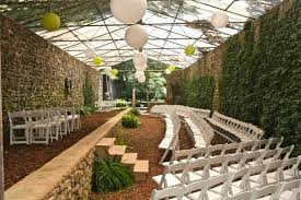 wedding venues in knoxville tn knoxville botanical garden arboretum knoxville tn wedding venue