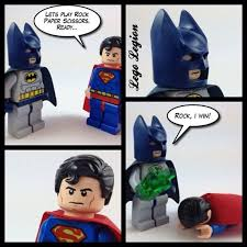 Funny Batman Memes - feeling meme ish batman and superman movies galleries paste