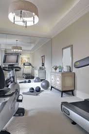 1000 ideas about gym room on pinterest home gym room home gyms