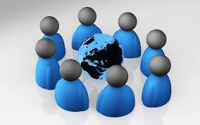 conference conferences u2014 uc calfresh