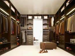 closet design ideas for bedroom walk in closet design ideas for