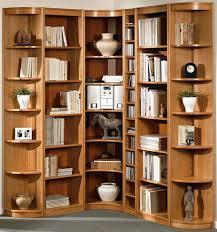 Unfinished Bookshelf Bookshelf Unfinished Wood Corner Bookshelf Unfinished Decorative