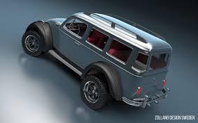 bug volkswagen 2015 2015 zolland design volkswagen beetle 4x4 studio 5 2560x1600