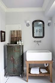 photos hgtv modern bathroom with neutral color palette creates