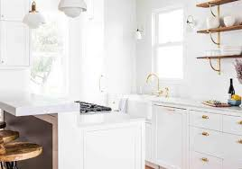 best paint color for a kitchen 8 of the best kitchen paint colors according to the pros