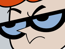20 years on how well do you remember dexters laboratory playbuzz