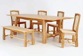 dining chairs amazing maple dining chairs inspirations maple