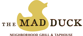 mad duck craft brewing co u2013 we are craft