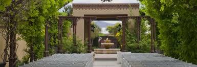wedding venues in albuquerque albuquerque wedding venues new mexico wedding locations
