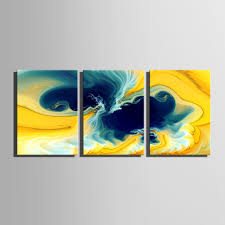 Home Decoration Painting by Online Get Cheap Fantastic Paintings Aliexpress Com Alibaba Group