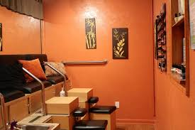 sanibel day spa pedicure nail salon sanibel island fl must do