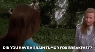 Tumor Meme - tumor gifs get the best gif on giphy