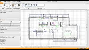 2020 design tips changing camera angle in floorplan view youtube