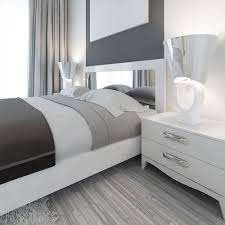 Bedroom Furniture Loganholme Industries We Service With Options Software A Fully Integrated