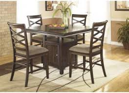 dining room furniture value fascinating dining room sets value