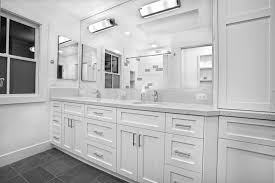 The Advantages Of Bathrooms With White Cabinets Home Interior - White cabinets for bathroom