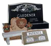 legacy headstones headstones grave markers cremation urns caskets urns