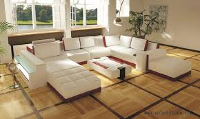 Genuine Leather Living Room Sets Compare Prices On Luxury Living Furniture Online Shopping Buy Low
