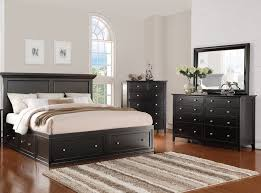 471 best bed images on pinterest bed base bed frame and beds