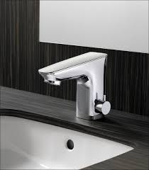 mirabelle kitchen faucets mirabelle kitchen faucets 100 images faucet companies