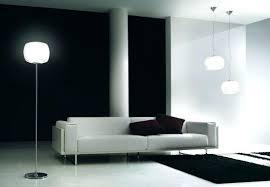 modern light fixtures for living room living room lighting modern ls for living room healingtheburn org
