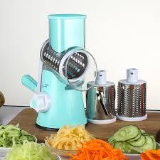 cutter de cuisine manual vegetable cutter mandoline slicer grater for carrot