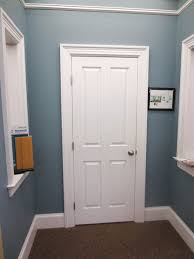 4 Panel Interior Doors White 4 Panel Interior Doors Prehung Page
