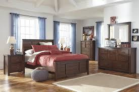 Bobs Furniture Waldorf by Furniture U0026 Sofa Efo Furniture Big Lots Pikeville Ky Bobs