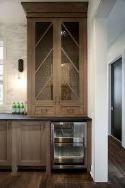 glass mullion kitchen cabinet doors glass cabinet door with chevron mullion cabinet mullion