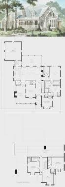 walkout basement design basement top small house plans with walkout basement home