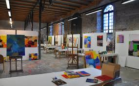 Parkkino Bad Reichenhall Die Kunstakademie In Bad Reichenhall