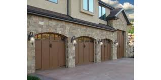 Houston Overhead Garage Door Company by Doors Unlimited Division Of Armsco In Houston Tx Nearsay