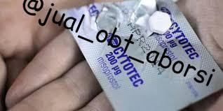 Aborsi Modern Bandung Akun Penyedia Obat Aborsi Marak Di Media Sosial Merdeka Com