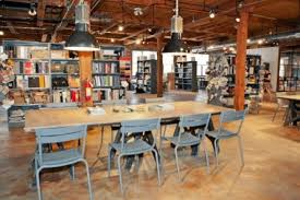 Facebook Office Interior Design Nate Berkus U0027 Office In Chicago Is Totally Nicer Than Where You