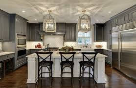 kitchen island installers for markham richmond hill toronto