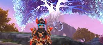 crusaders of light mmorpg crusaders of light the okayest mobile mmo i ve ever played
