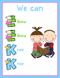 the daily five printables kindergarten daily 5 book study chapter 5 reading with someone