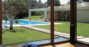 Sliding French Patio Doors With Screens Door Beautiful Patio Sliding Screen Door These Are The Anderson