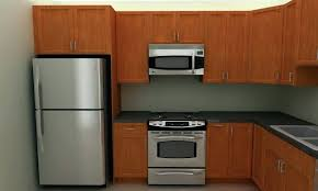 refrigerator that looks like a cabinet cabinet fridge narrow slide out pantry fridge gap slide out pantry