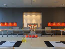 meeting rooms u0026 events zurich airport kloten radisson blu
