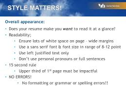 Resume Style Guide Ged Essay Scoring Chart Popular Application Letter