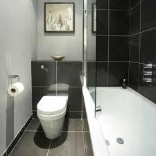 42 ideen für kleine bäder und badezimmer bilder kleines bad neu - Ideen Kleine Bader Fliesen