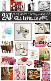 gifts for a woman 20 gifts women really want for christmas c makery