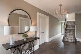home lighting design london design box london interior design family home hampstead n6