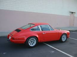 1973 porsche rs for sale 21 best sc build images on porsche 911 budget and