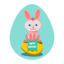 easter easter bunny happy easter bunny pictures images wallpaper pictures with quotes