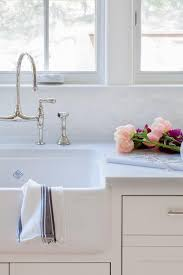 Shaws Original Farmhouse Sink Design Ideas - Shaw farmhouse kitchen sink