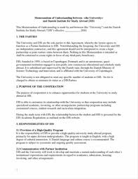goal setting worksheet template sample non profit balance sheet and life goals worksheet couples