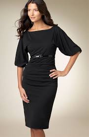 semi formal dresses for for all occasions
