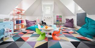 interior of home interior dimensiuni usa interior interior design ideas modern